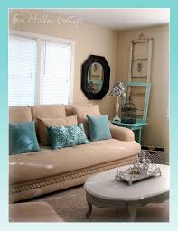 Home Decorating Colors Best 25 Tan Living Rooms Ideas On Pinterest Grey Basement