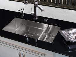 Resin Kitchen Sinks Kitchen Pantry Sink White Bowl Undermount Kitchen Sink