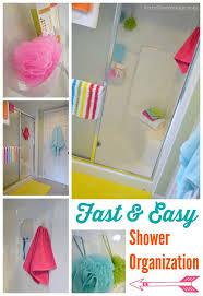 104 best bathroom images on pinterest bathroom ideas organized