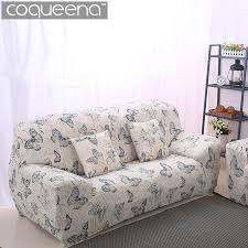slipcovers for sectional sofa online get cheap sofa stretch slipcovers aliexpress com alibaba