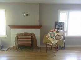 Valspar Paint Colors by Valspar U0027s Woodlawn Colonial Gray Paint Color Pinterest Colonial