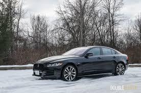 kia amanti jaguar 2017 jaguar xe 20d awd r sport doubleclutch ca