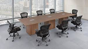 Modular Boardroom Tables Conference Table And Chair Sets Madison Liquidators