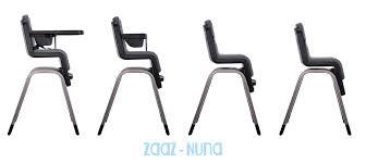 chaise pour ilot de cuisine chaise haute pour ilot central cuisine cheap chaise haute pour