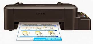 reset epson 1390 printer epson adjustment program l120 l220 and l800 l1300 epson resetter