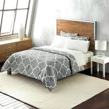 West Elm Bedroom Furniture Sale Comforter Sets West Elm Bedroom Furniture Sale Ofor Me