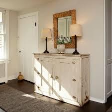 hallway cabinets narrow storage ideas