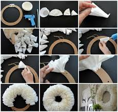 coffee filter uses fantastic uses for coffee filters that will blow your mind