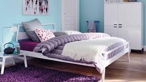 chambre des couleur chambre d ado fille mh home design 7 jun 18 11 14 00