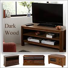 light wood tv stand corner tv units media cabinets dark light wood and modern