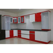 kitchen cabinet door price philippines stainless steel doors on invaber cost aluminum kitchen