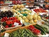 BBCBrasil.com | Reporter BBC | Dieta na Idade Média era 'mais ...