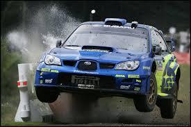 wrc subaru wallpaper cars subaru impreza wrc racing wallpaper 1600x1067 61224