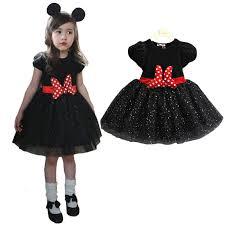 aliexpress com buy 3 8y fancy carnival dress baby kid girls