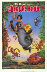 jungle book disney wiki fandom powered wikia