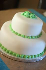 67 best birthday cakes for twins images on pinterest baby shower
