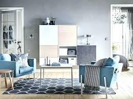 small home interior decorating small space furniture ikea amazing living room ideas furniture