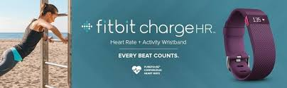 amazon black friday deals 2016 fitbit amazon com fitbit charge hr wireless activity wristband black