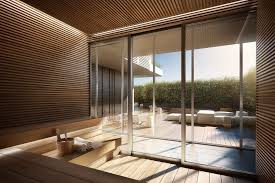 hilton bentley spa ritz carlton residences miami beach urbis real estate