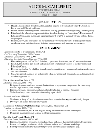 Degree Resume Sample by Education Resume Examples Education Section