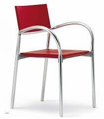 chaise cuisine avec accoudoir chaise de cuisine avec accoudoir awesome chaise avec