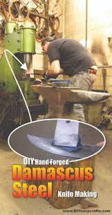 394 best forge stuff images on pinterest blacksmithing metal