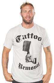 79 best my new style images on shirt ideas rockabilly