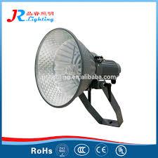 metal halide flood light 250w metal halide flood light 250w