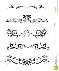 different design styles home design