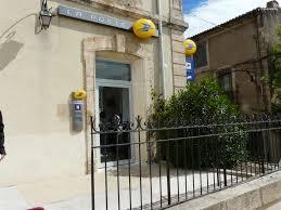bureau de poste ouvert le samedi apr midi le nouveau bureau de poste sans barrières est opérationnel agenda