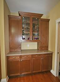 bedroom space saver built in cabinet space saver built in