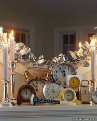 New Year Decorations Theme by Best 25 New Years Eve Decorations Ideas On Pinterest Nye 2016