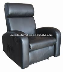 Massage Chair India Recliner Chair India Okin Recliner Chair Home Theater Seating Lazy