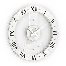 Grande Horloge Murale Pas Cher by Horloges Modernes De Design Italien De Design Moderne
