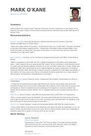 curriculum vitae exles journaliste francaise kidnapee modèle exemple de cv base de données des cv de visualcv