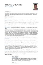 Promo Model Resume Model Resume Samples Visualcv Resume Samples Database