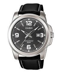 Jam Tangan Casio Mtp jual jam tangan casio standard mtp 1314l jam casio jam tangan