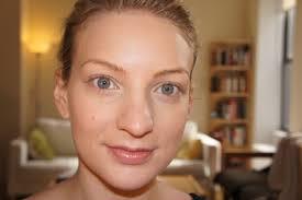 dior makeup forever foundation reviews mugeek vidalondon