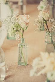 Very Cheap Wedding Decorations Best 25 Simple Wedding Decorations Ideas On Pinterest Country