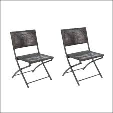 Patio Chairs Metal Check This Metal Folding Patio Chairs Kahinarte