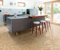 Bathroom Vinyl Flooring by Bathroom Vinyl Flooring Give A Special Look To Your New Bathroom