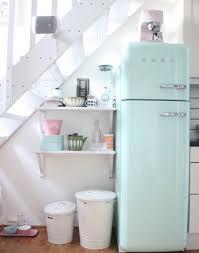 cuisine vert d eau cuisine vert eau idées de décoration capreol us
