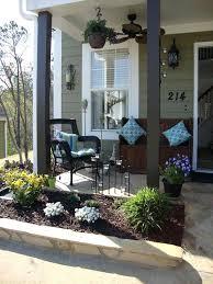 small back porch design enclosed small back porch ideas floor deck