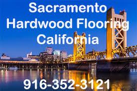 custom hardwood flooring in roseville 95661 916 352 3121