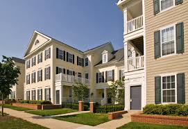 residences at king farm rockville apartments rockville md