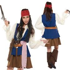Halloween Jack Sparrow Costume Monolog Rakuten Global Market Halloween Disney Cosplay Costume