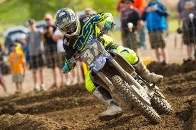 ama motocross 2014 250 words clean slate motocross racer x online