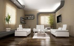 Www Home Interior Interior Home Designs Interiors Best Picture Cool And 31 Home