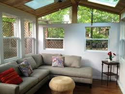 top 10 best san diego ca patio and sunroom builders angie u0027s list