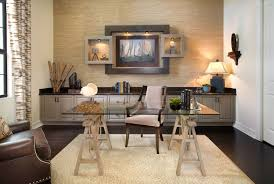 home pizzazz interiors